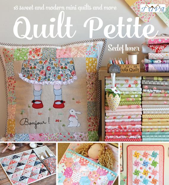 Quilt-Petite