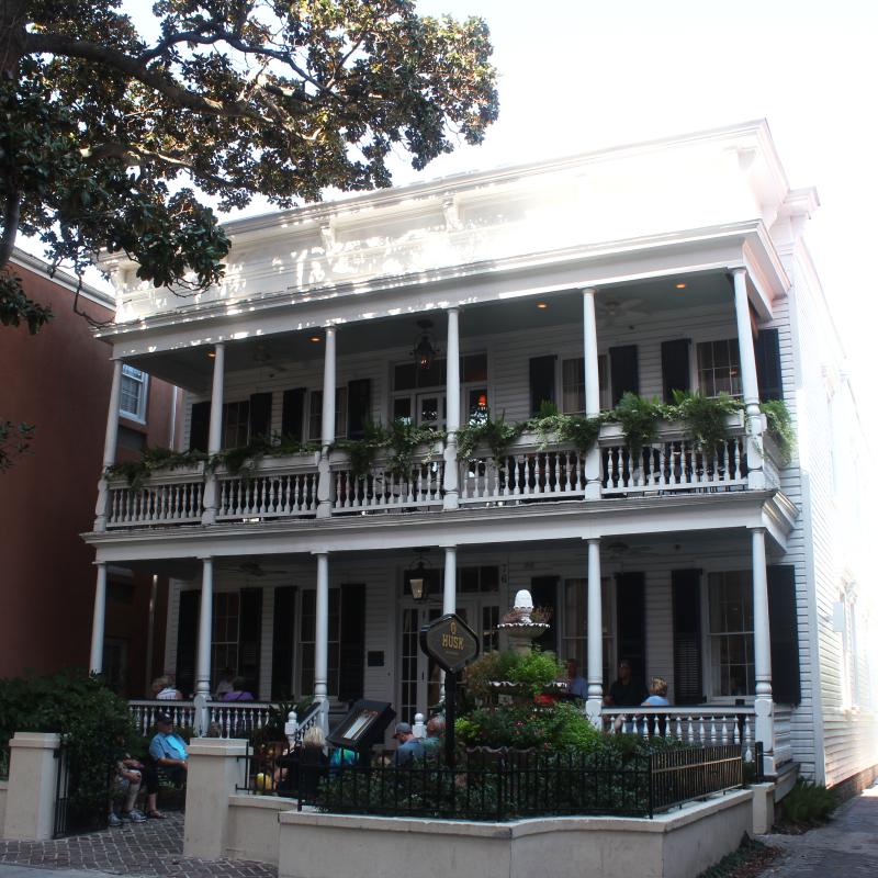 Charleston_0294