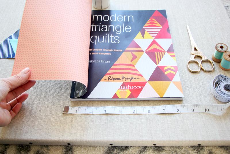 ModernTrianglesBook_3923