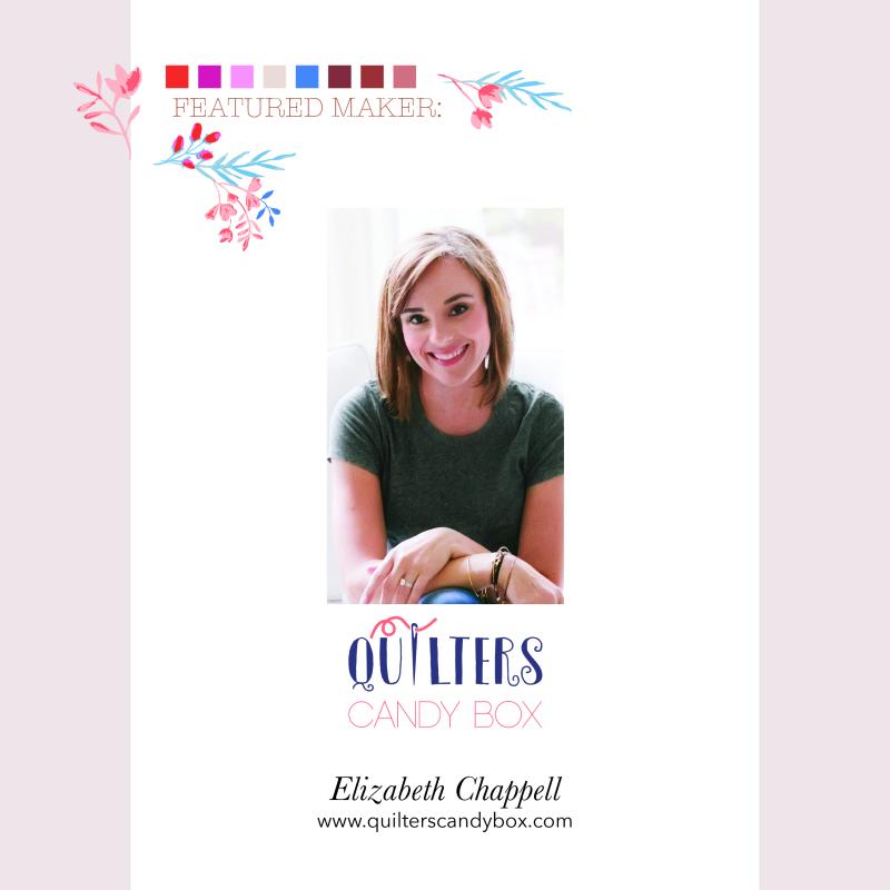 ElizabethChappell