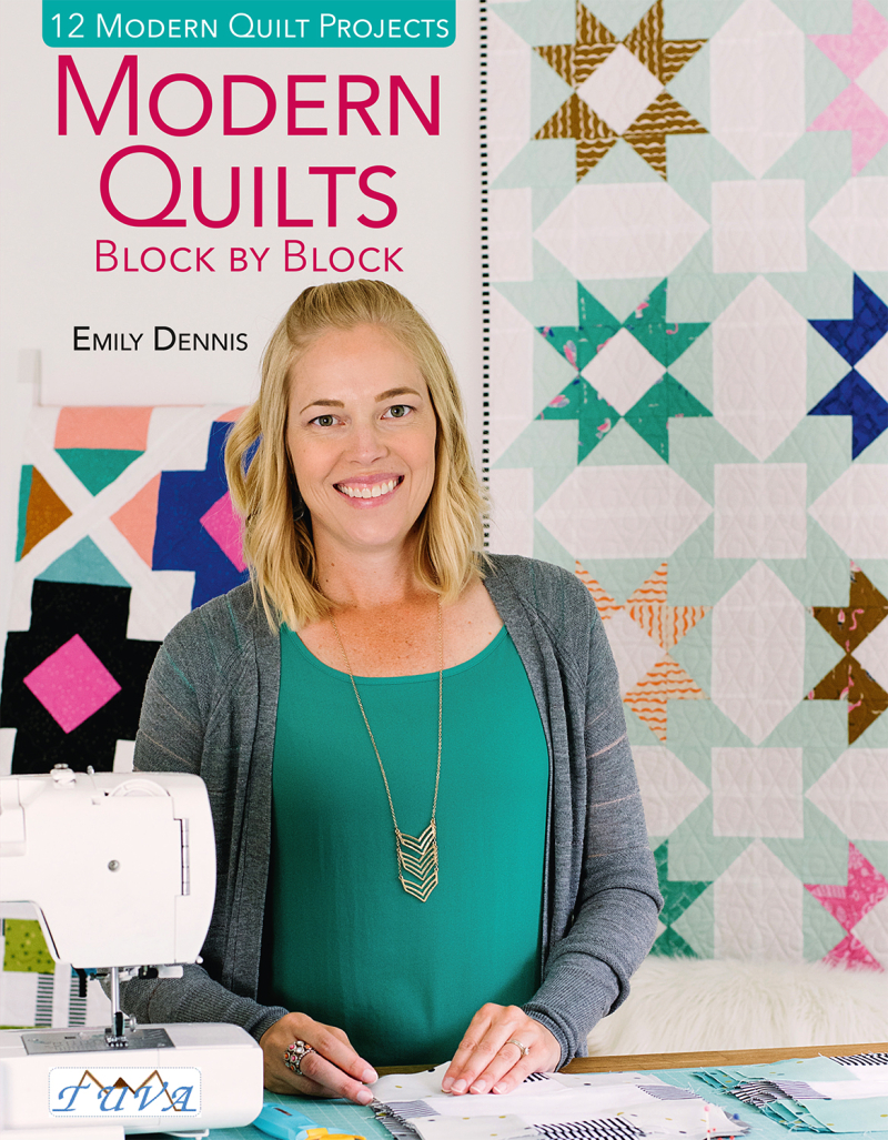 Modern-Quilts-Block-by-Block-Sample-Cover