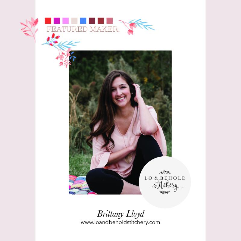 BrittanyLloyd-1