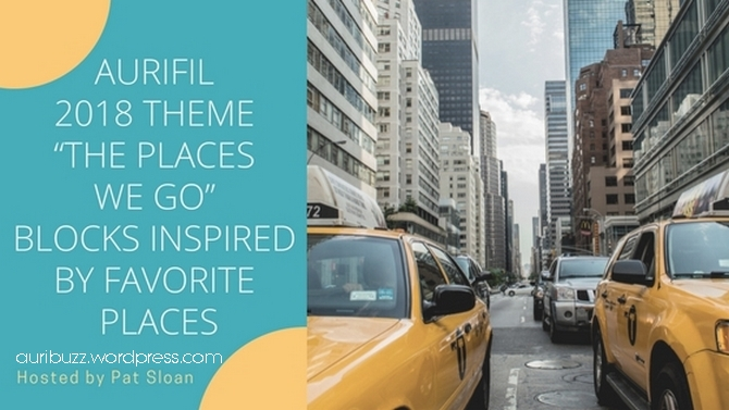 Theme-the-places-we-go-blocks-inspired-favorite-places