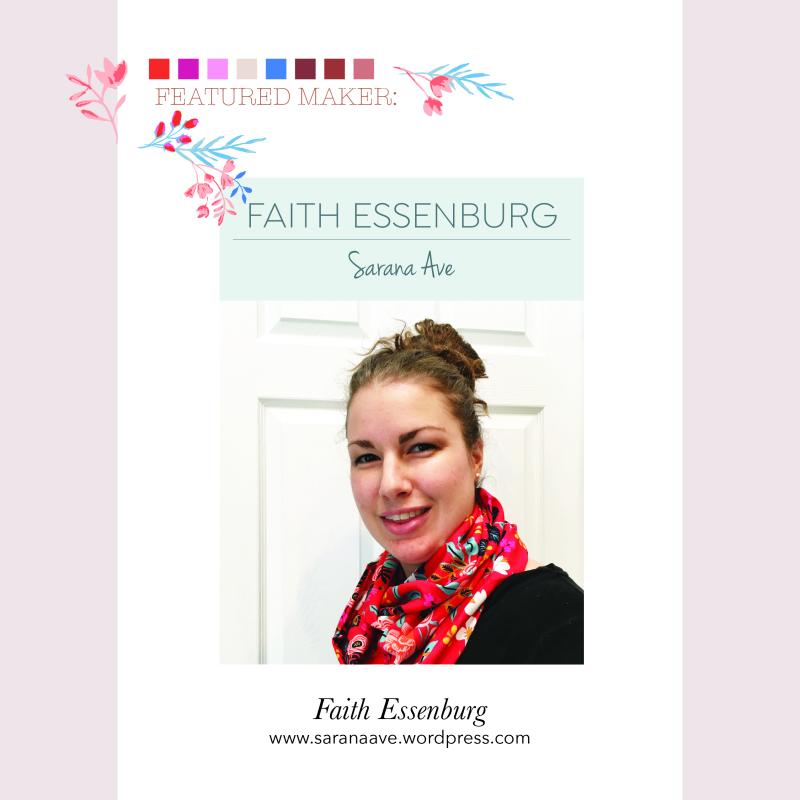 FaithEssenburg
