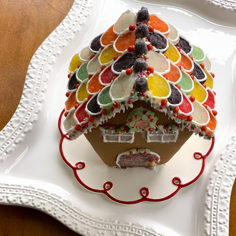 GingerbreadHouse2019blog