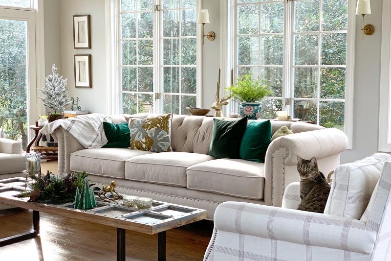LivingroomNewYearblog