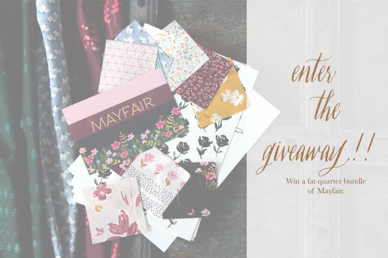 MayfairGiveaway2_7836