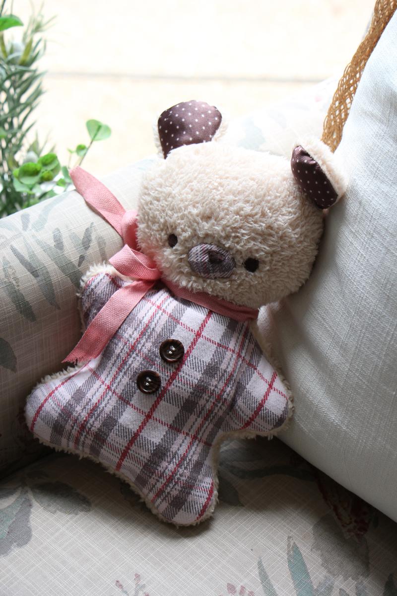 Bear-2020-05-30-14.01.15-blog